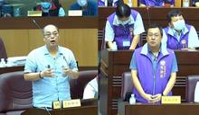 濱海里設置市民活動中心延宕 桃議員劉勝全指稱「瓦倫達效應」