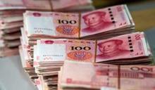 12月國銀人民幣存款餘額大增逾86億元 創6年半來最大增幅