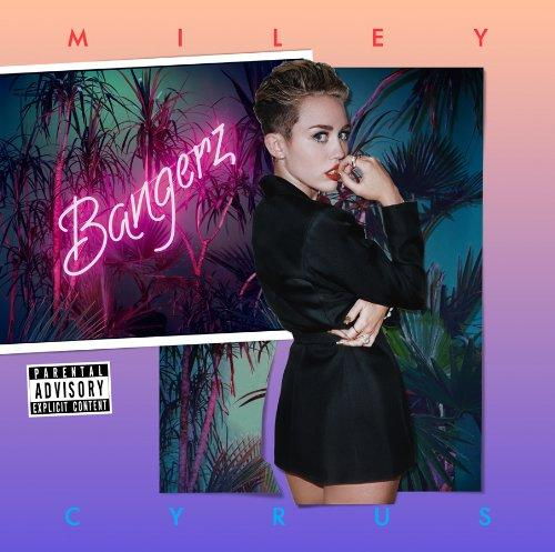 Miley's 'Bangerz' Reviews Are In: So Is It Any Good?