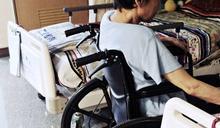 赴美留學卻返鄉投身24小時「身心障礙孤兒院」!見證無數底層悲歌 他們一家搶救台灣最絕望家庭