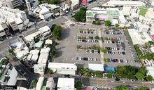 彰縣市合作土地開發