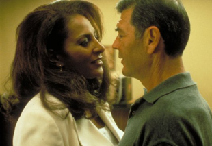 This Week on DVD: 'Jackie Brown,' Quentin Tarantino's Other Best Movie