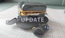 Engadget Update EP72:開箱你也買得起的麥拿倫