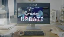 Engadget Update EP86:CES 2021,首發 Sony 超吸引!