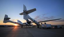 Virgin Galactic 準備進行新家 Spaceport America 的首次亞軌道飛行