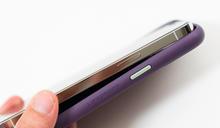 炫又強大!OtterBox 與 LifeProof 為 iPhone 12 帶來的「防護全家桶」動手玩(MagSafe 防摔保護殼 / 鋼化玻璃螢幕保護貼)