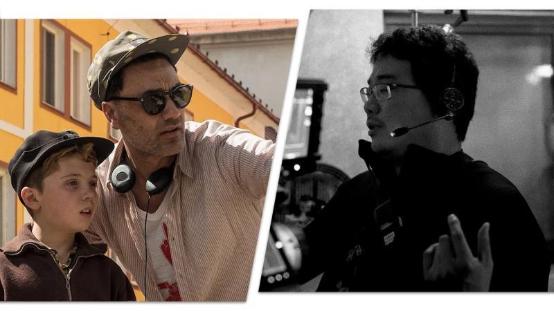 2020 Directors Guild Awards Nominations: Bong Joon-ho, Taika Waititi Among Full List of Nominees