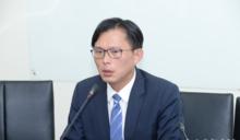 時代力量就這樣了嗎? 黃國昌選新竹市長!