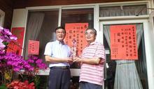 影/WCE烘豆大賽台灣區冠軍 果香咖啡豆拿到世界盃門票