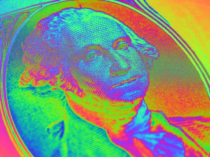 Blockchain Bites: Digital Dollars, Ethereum's Gas and ASX's Blockchain 'Lacks Clarity'