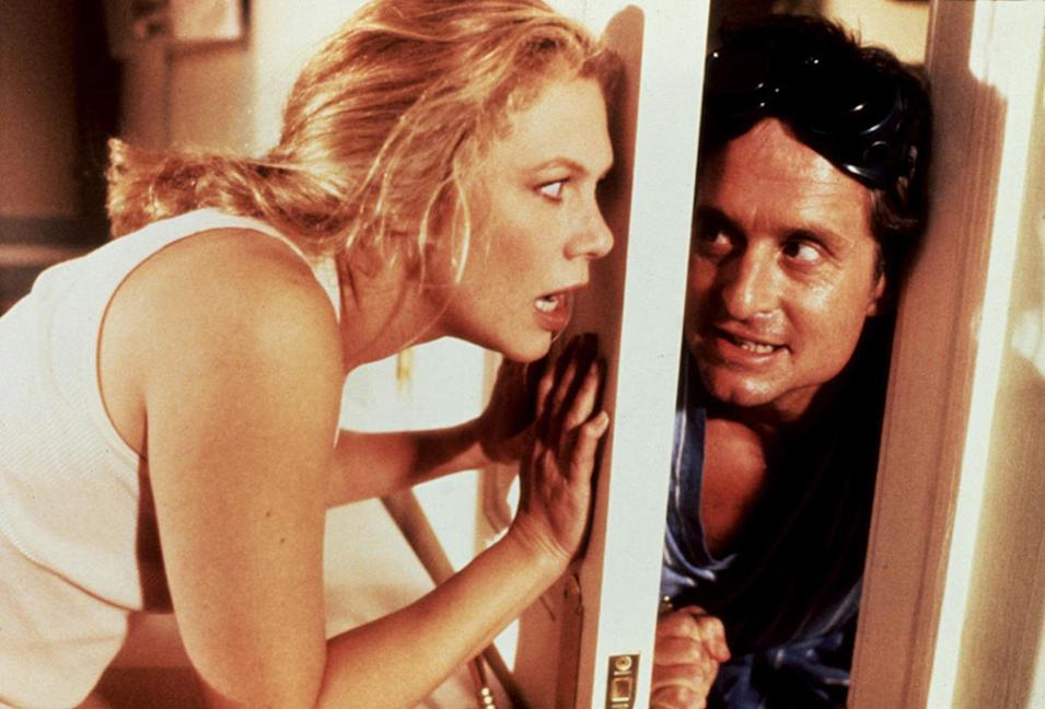 5 great movies about troubled marriage, war of the roses