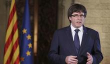 西班牙發出全球逮捕令!加泰隆尼亞自治政府前主席:力抗引渡,不尋求政治庇護,參選到底