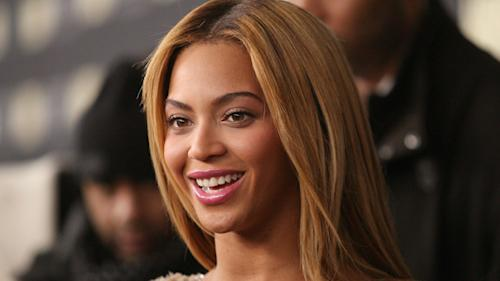 And Beyonce's Big Announcement Is … a Pepsi Ad Debuting Her New Single 'Grown Woman'