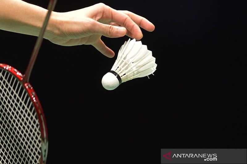 Indonesia batalkan rencana jadi tuan rumah turnamen seri Asia