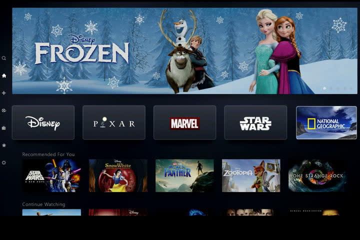 disney plus streaming service news tv home window edit jpg