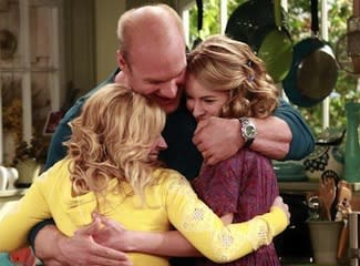 Good Luck Charlie Series Finale Date Is Set