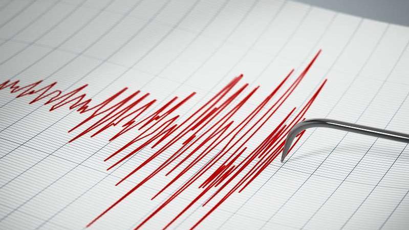 台灣近日地震頻繁,你的防災知識是否足夠?