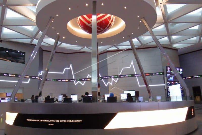 Di masa pandemi, investor disarankan tidak mudah panik