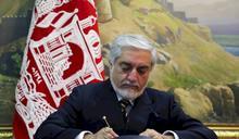 阿富汗和談之際 喀布爾:部分塔利班釋囚已重返戰場