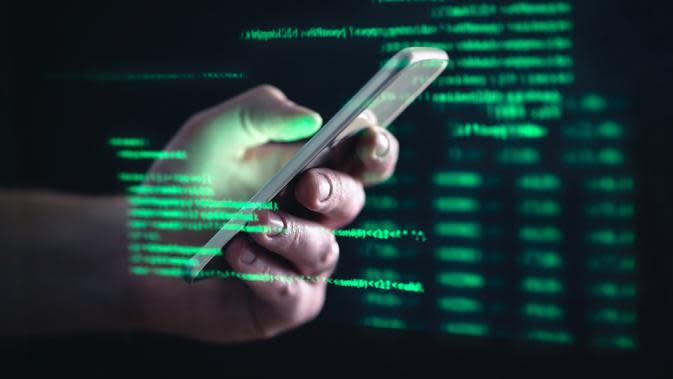 Semua pekerjaan atau bisnis sekali pun bisa dilindungi sistem keamanannya dengan mengandalkan Cisco.