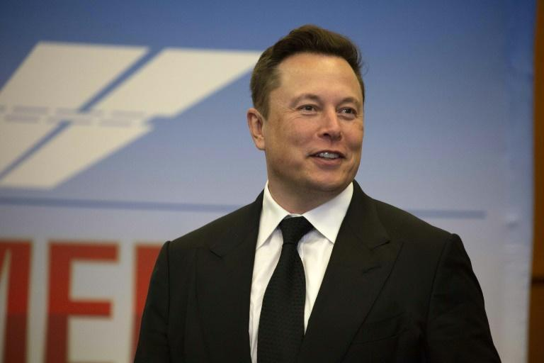 South African-born Elon Musk, who founded Tesla and SpaceX, said many US visa holders have valuable skills that help the economy