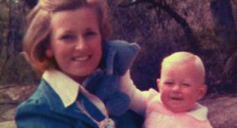 An undated photo taken of Lynette Dawson, who was last seen in January 1982.