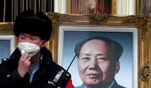 【Yahoo論壇/黎家維】黃禍與中國威脅論