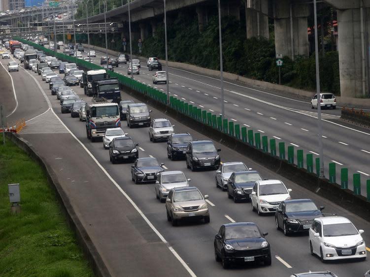 清理國道散落物要收費 最重罰2.4萬