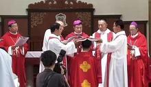 美國公布違反宗教自由國家名單 中國在列