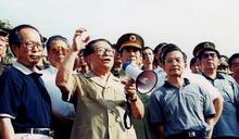 習近平水災神隱受質疑 昔江澤民和胡錦濤在前線救災成政治禁忌