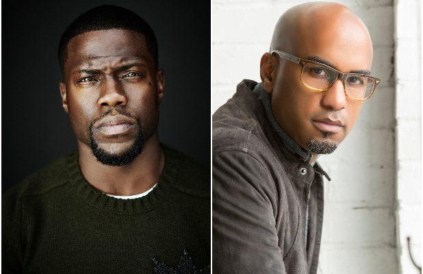 Tim Story in Talks to Direct Kevin Hart in Superhero Comedy 'Night Wolf' for STX