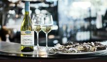世界級的白蘇維濃白葡萄酒 紐西蘭酒莊馳騁國際市場