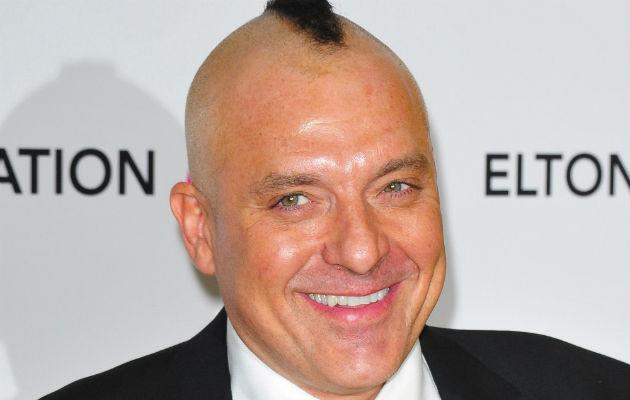 Sizemore to play Expendables 3 villain?