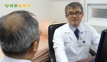 副作用小、療程縮短 C肝全口服新藥治癒率逾9成