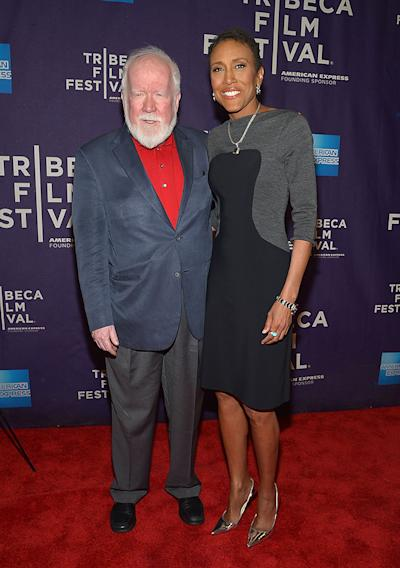 "ESPN: ""Let Them Wear Towels"" World Premiere - 2013 Tribeca Film Festival"