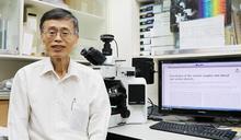 神經迴路掌管生活習慣 台研究團隊破解關鍵分化基因