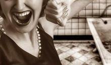 女教師一晚要8次! 「膀胱過動症」影響和老公床第之歡