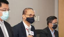 遭指稱「談好代理疫苗價格數量」台灣東洋提三點聲明澄清
