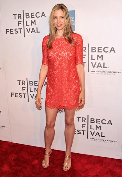 """Mistaken For Strangers"" Opening Night Premiere - 2013 Tribeca Film Festival -"