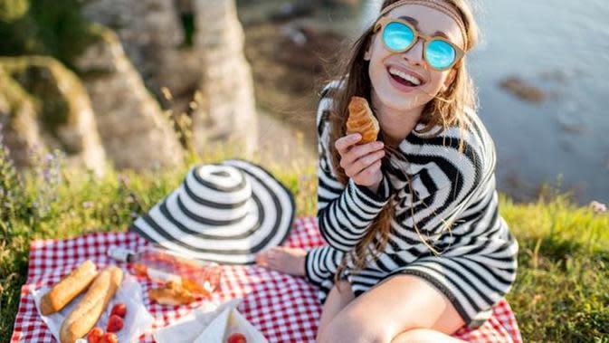 Kondisi Langka, Remaja Ini Mendadak Lumpuh Tiap Tertawa