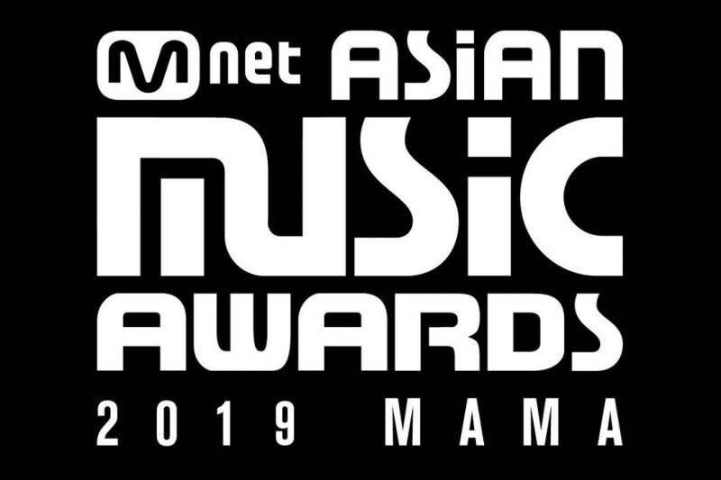Daftar para pemenang MAMA 2019, BTS borong sembilan penghargaan