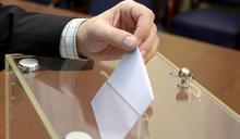 【Yahoo論壇/公孫策】最廉價的篤定當選法——幫對手買票