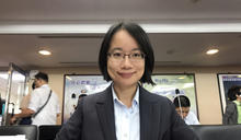 【Yahoo論壇/公孫策】柯文哲處理吳音寧已成攻城困局
