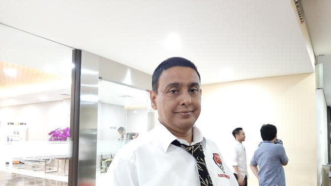 Gus Muwafiq Diminta Sampaikan Maaf Melalui MUI