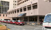 慈雲山百匯軒群組82歲女病人不治 累計39患者死亡
