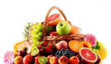 水果越吃越胖?水果熱量排名大公開!想減肥須避免這些水果