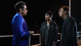 TVB收視︳《失憶24小時》首周表現麻麻 《陀槍師姐2021》連跌4周