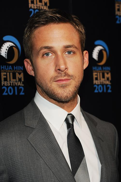 Outcry Over Ryan Gosling's Sexiest Man Alive Snub Significantly Subdued This Year