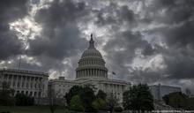 美國國會選舉:兩黨爭奪參議院控制權