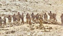 中印衝突引發成戰爭? 印度專家:關鍵在習近平